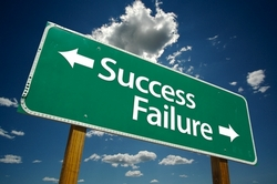 business-success-failure-small